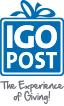 IGO-POST - Tout ce qu'il faut savoir sur les objets publicitaires et cadeaux d'entreprise