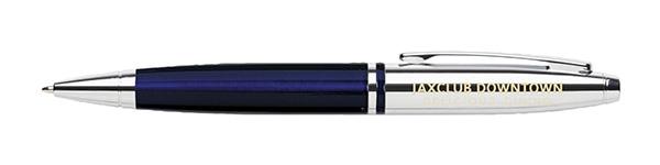 Cross Calais stylo