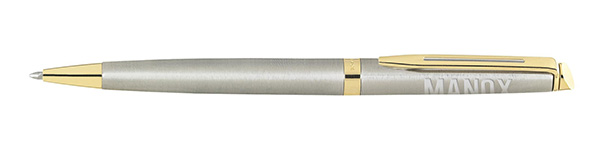 Waterman Hemisphere stylo