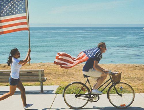 Comment faciliter son voyage aux États-Unis ?