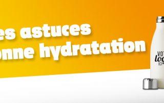 Drinking-water-blog-FR